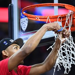 Arizona: The Wildcats will face off with #15 seed North Dakota in the First Round of the 2017 NCAA Tournament.