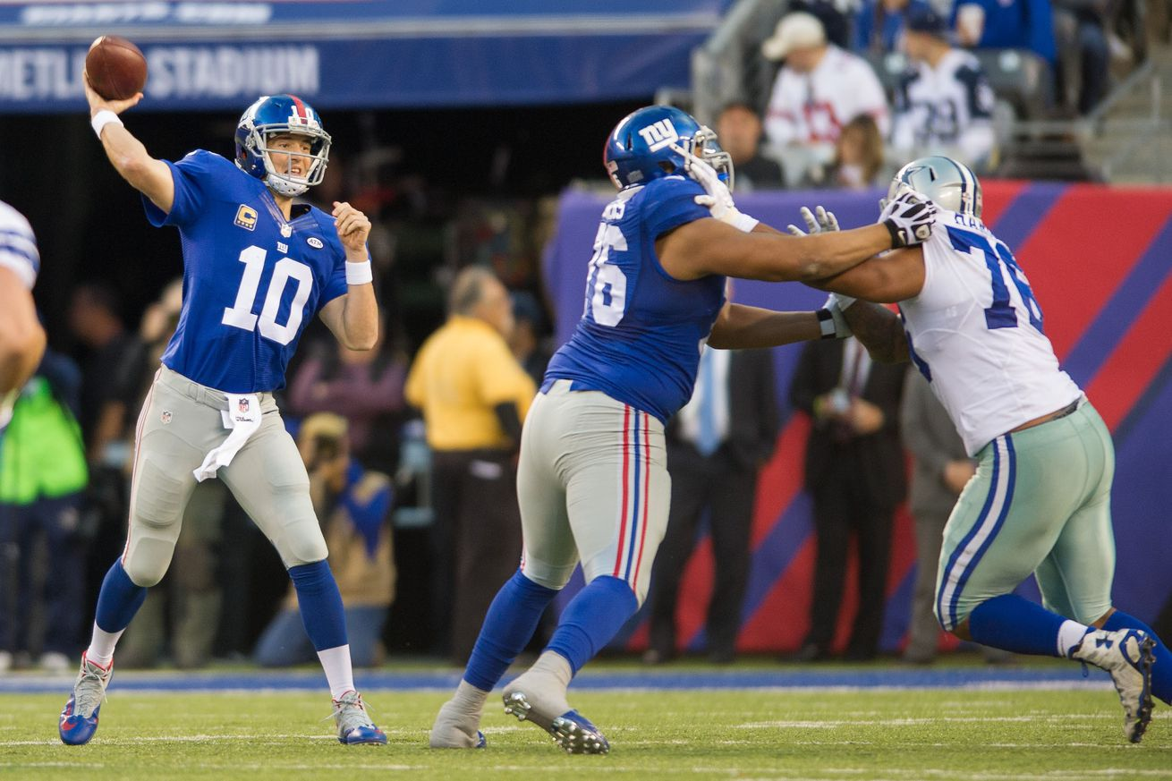 NFL Jerseys Official - Giants vs Dolphins: Is Ereck Flowers progressing? - Big Blue View