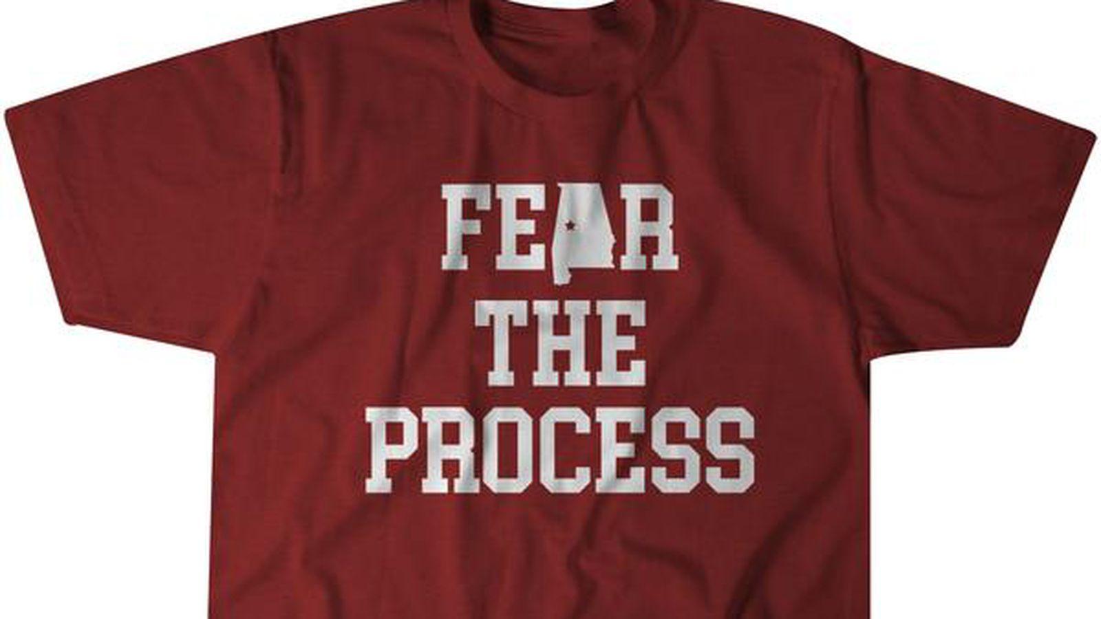 Feartheprocess_breakingt_shirt_grande.0