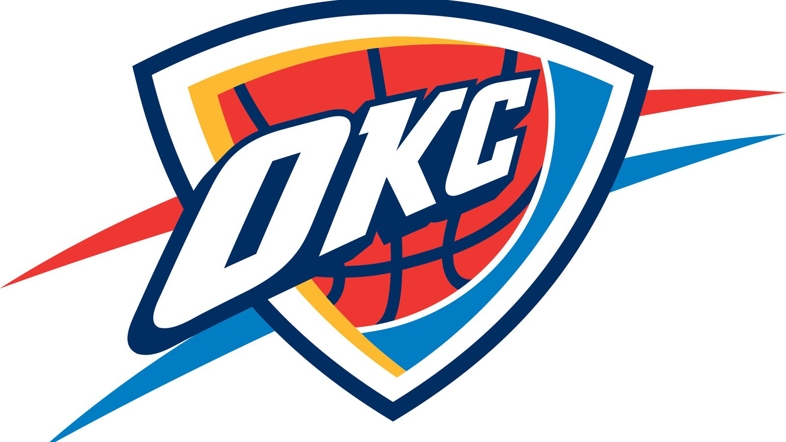 Oklahoma City Thunder and Los Angeles Clippers slated for NBA's MLK Day Finale