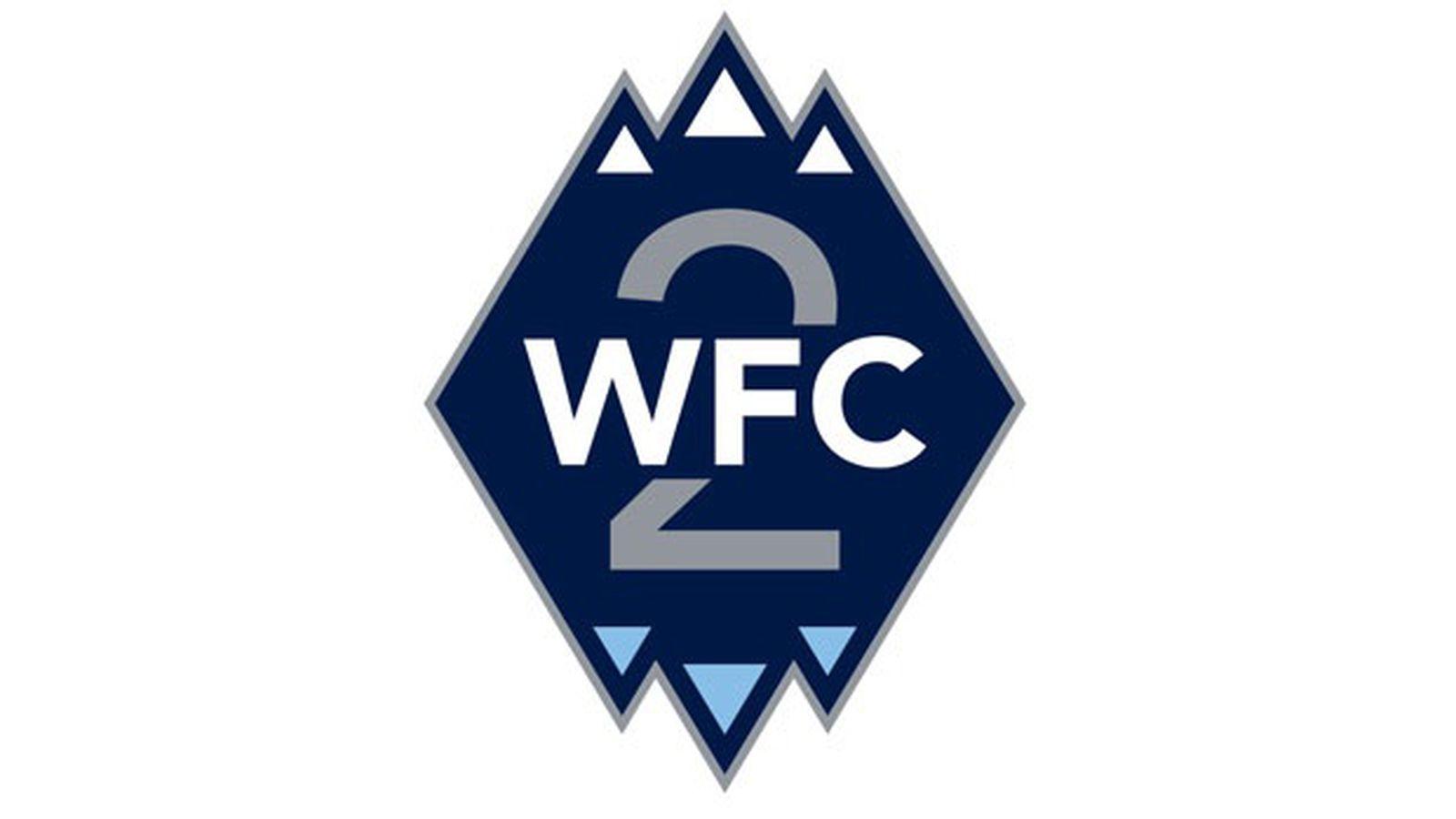 Vwfc.0.0