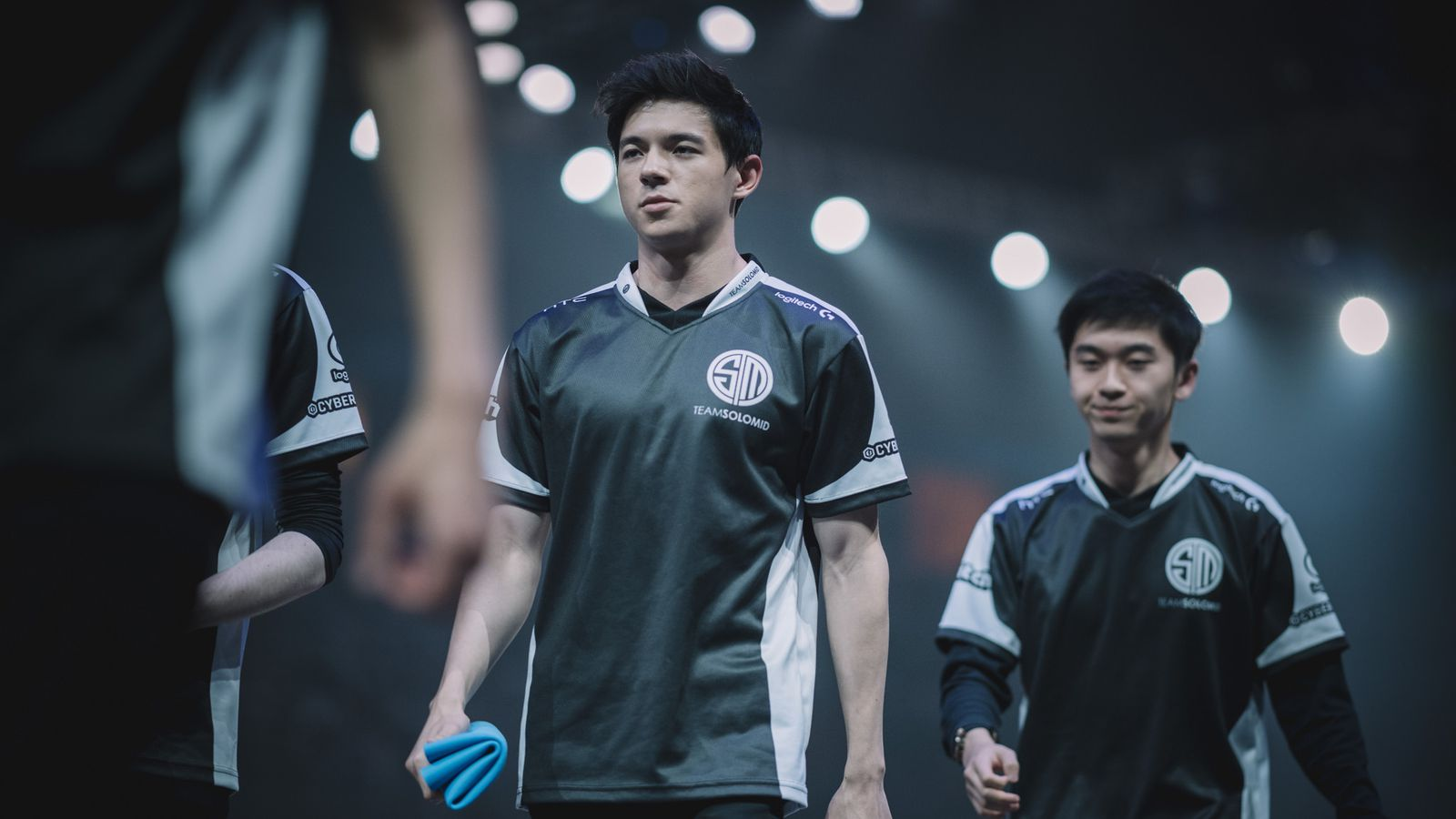 MSI Group Stage Day 3 live blog: Scores, highlights and news
