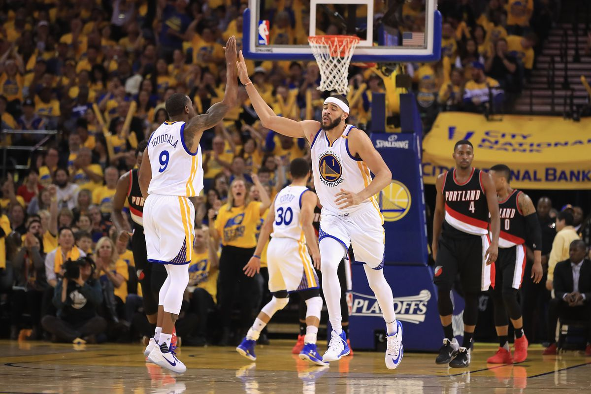 Stephen Curry to avoid social media during playoffs