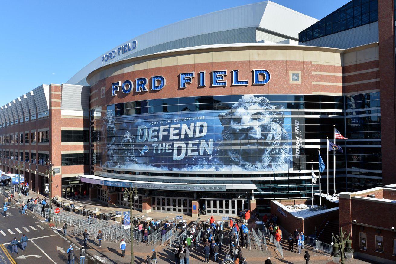 nfl GAME Detroit Lions Gabe Ikard Jerseys