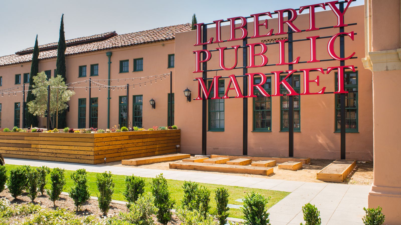 liberty public market  the ultimate guide