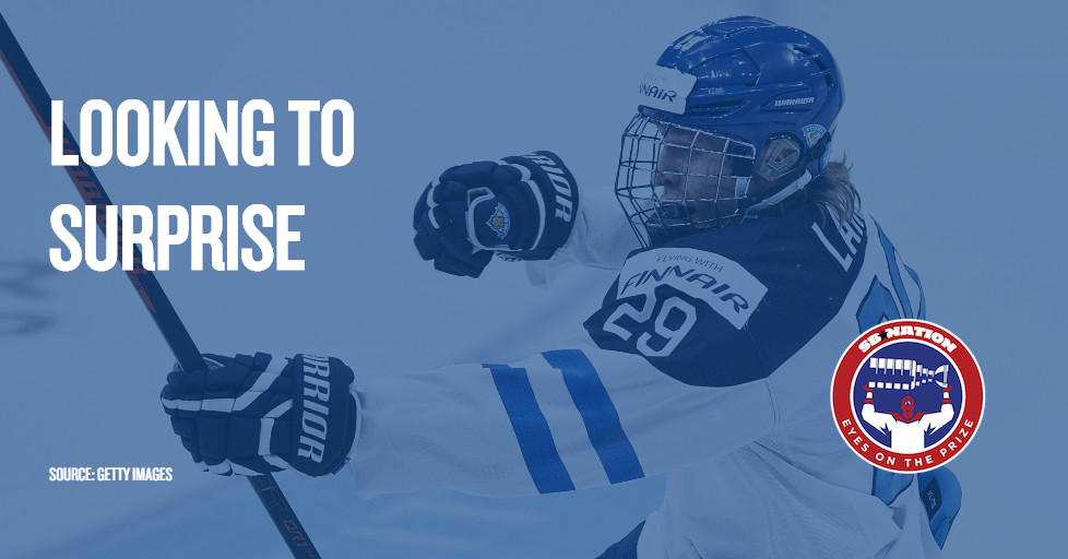 Sbnation-share-wcoh-finland-preview