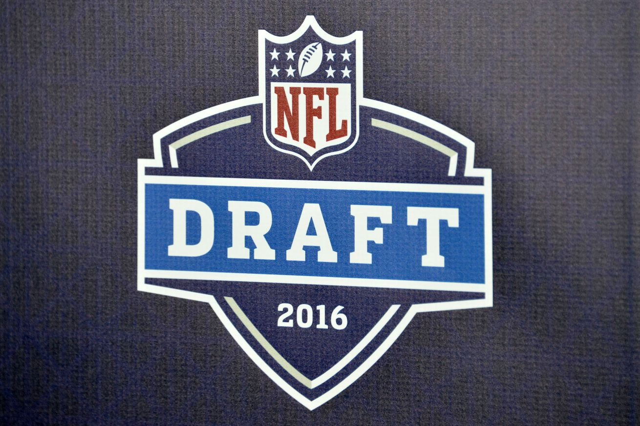 2016 NFL Draft: Best Players Available on Day 2