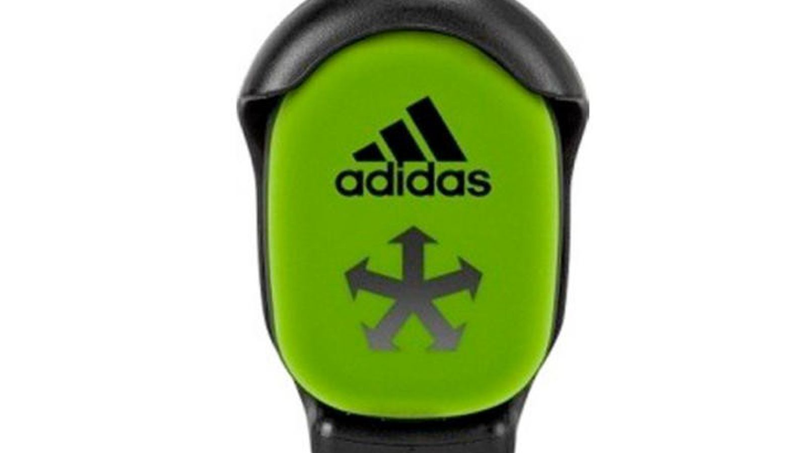 Adidas announces miCoach Speed_Cell for athletic tracking ...