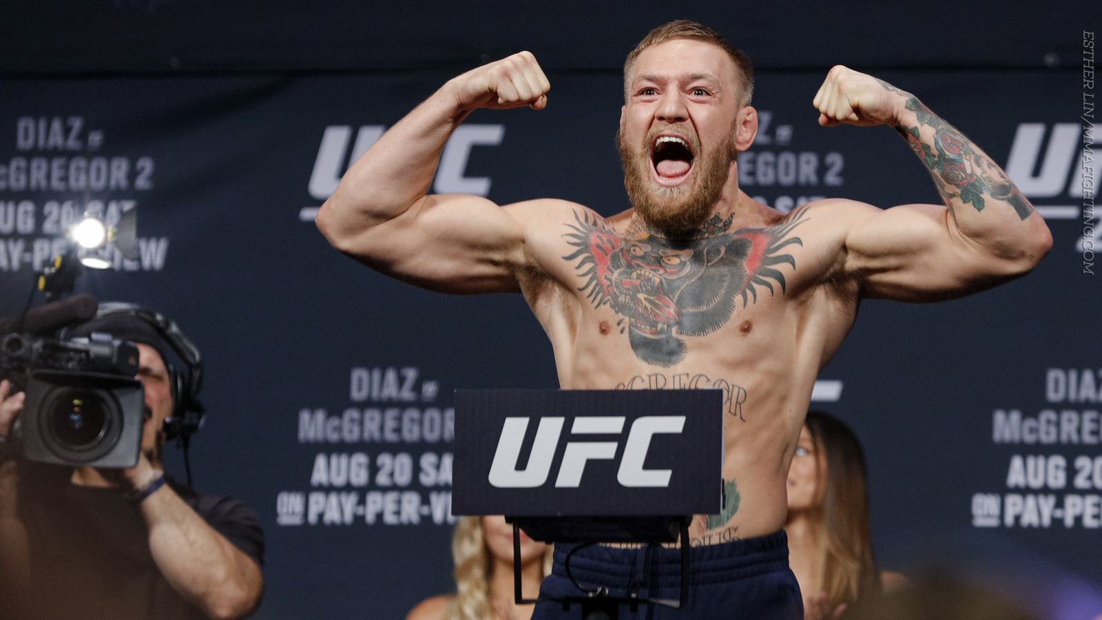 UFC 202 live stream online - MMA Fighting  UFC 202 live st...