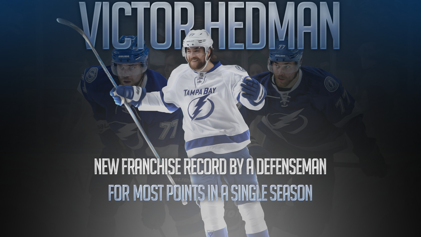 Hedman_franchise_lead.0