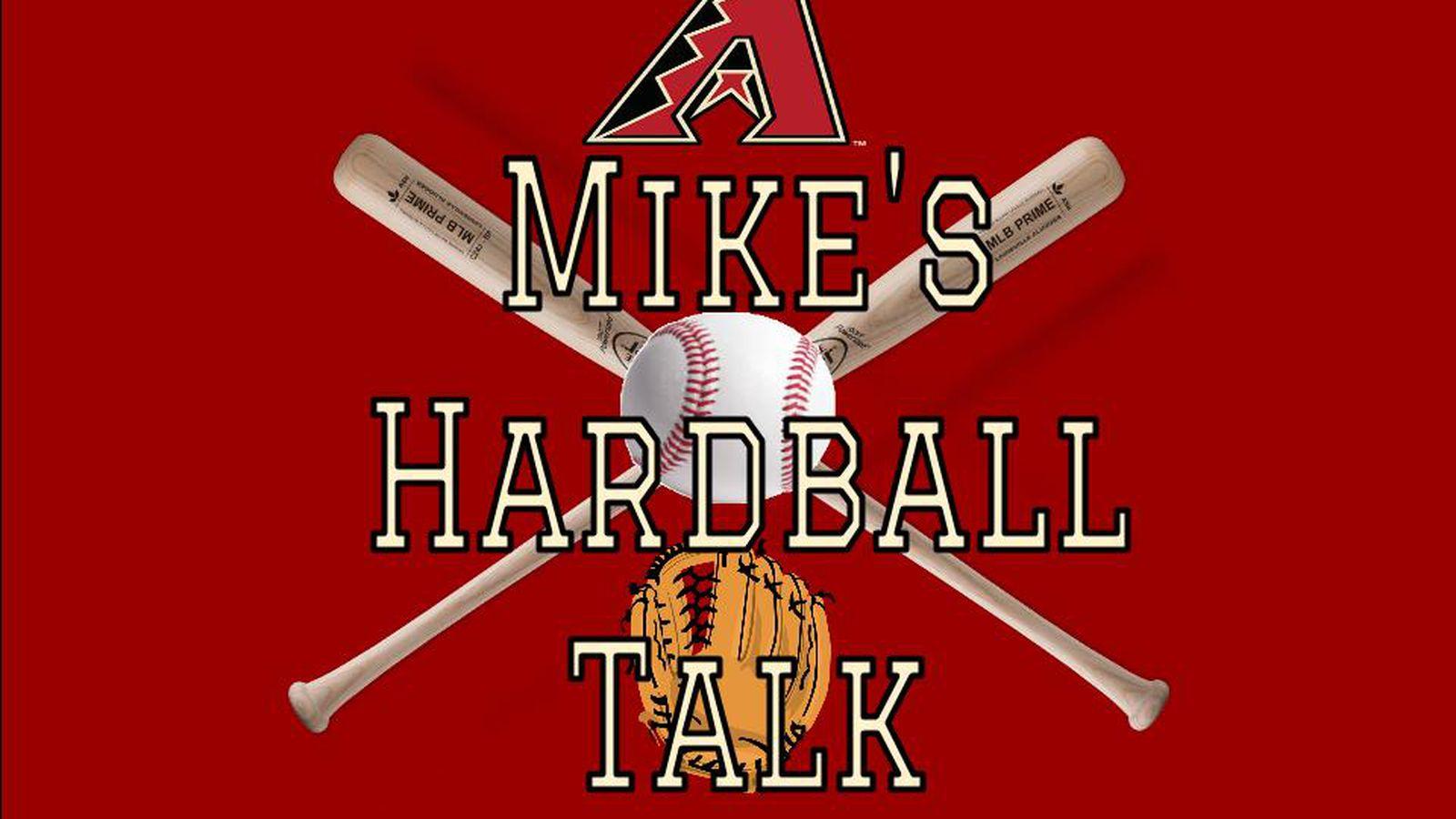 Mike_s_20hardball_20talk_20_3_.0
