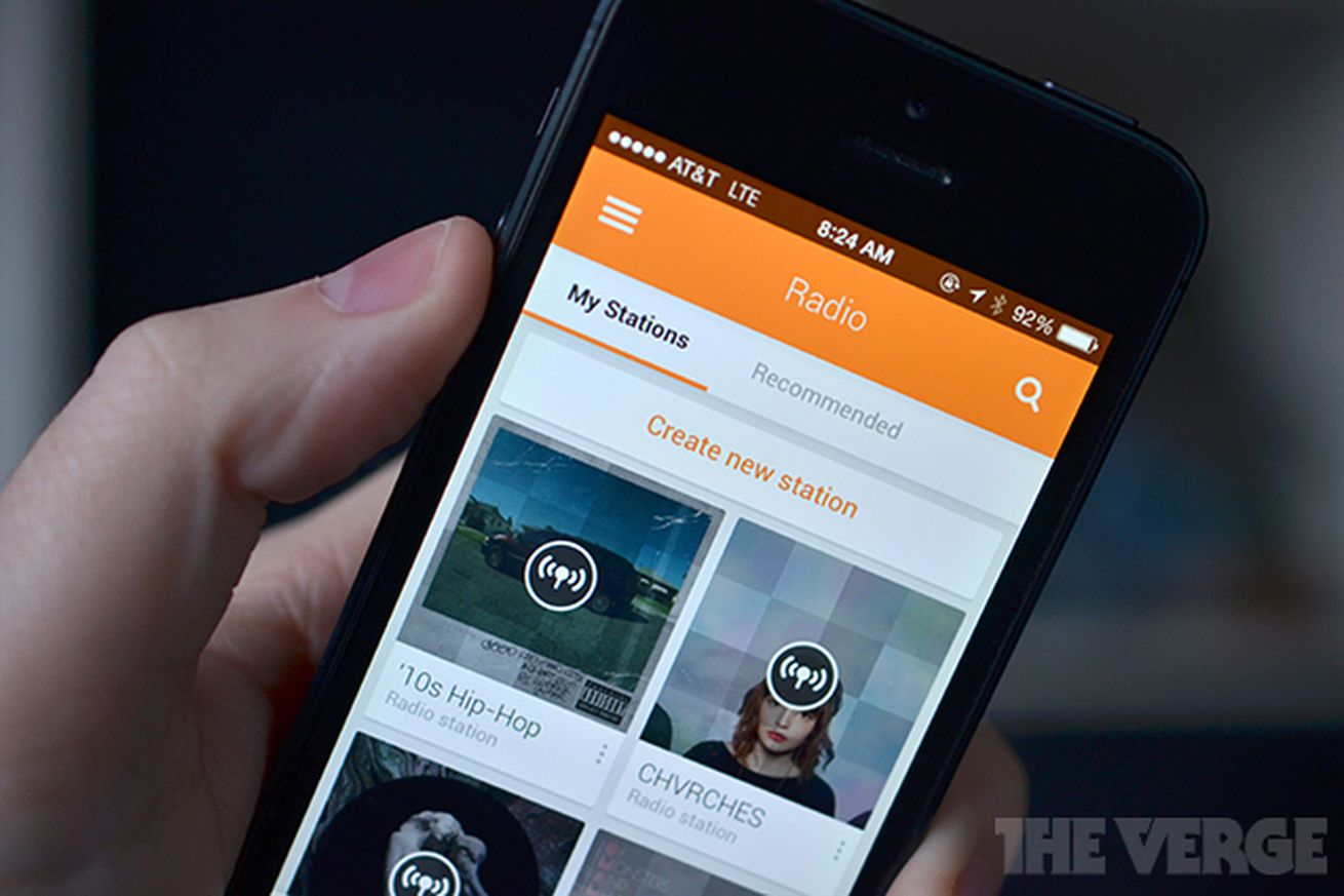 How To Download From Google Play Music For Offline Playback Layout Ta Phone How  To Sync
