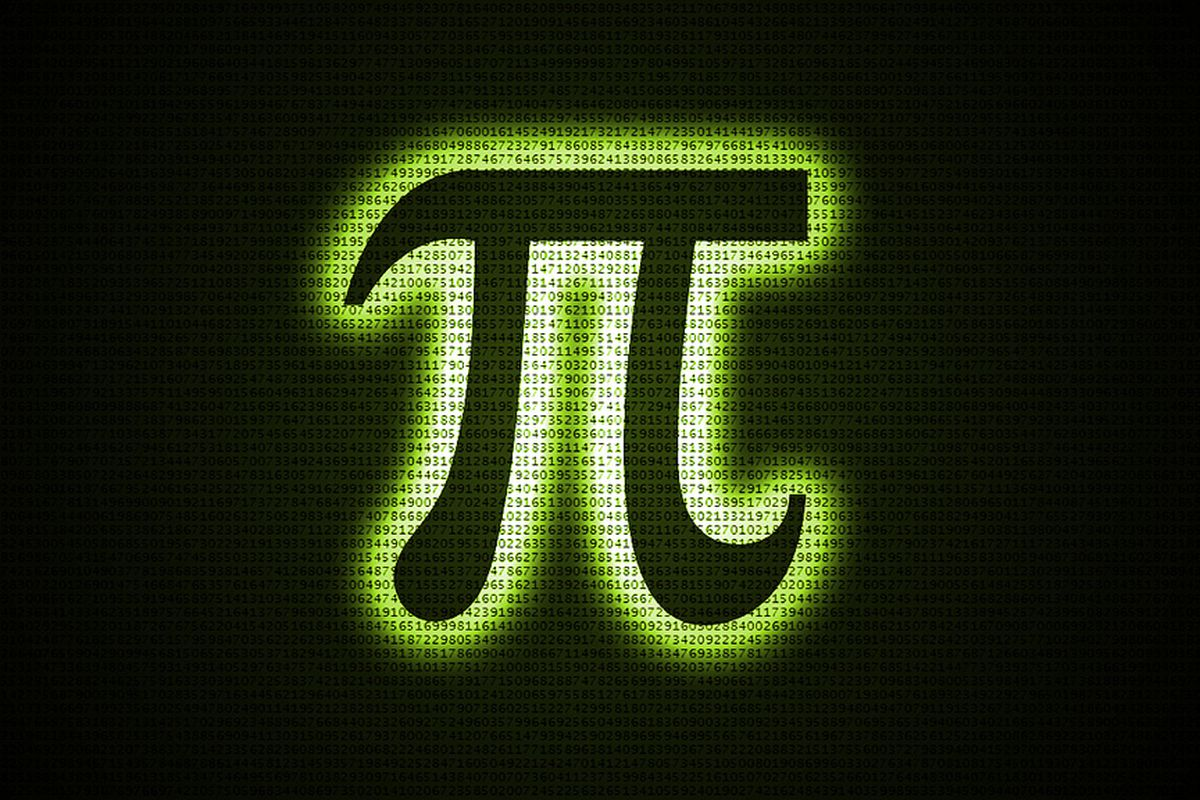 pi day - photo #20