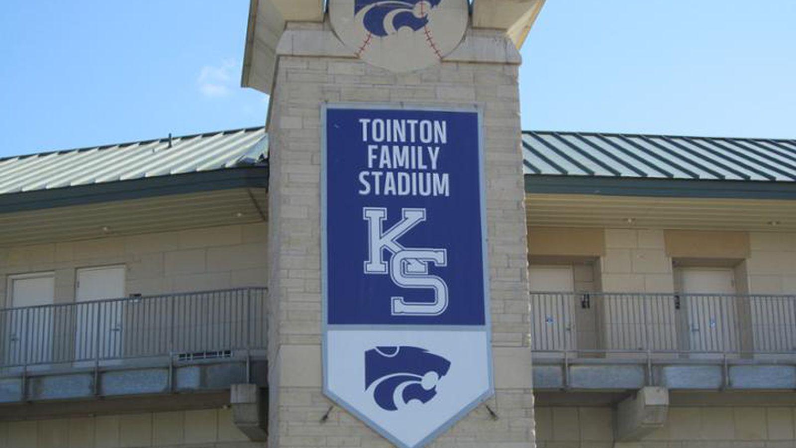 2311_tointon_family_stadium_exterior.0