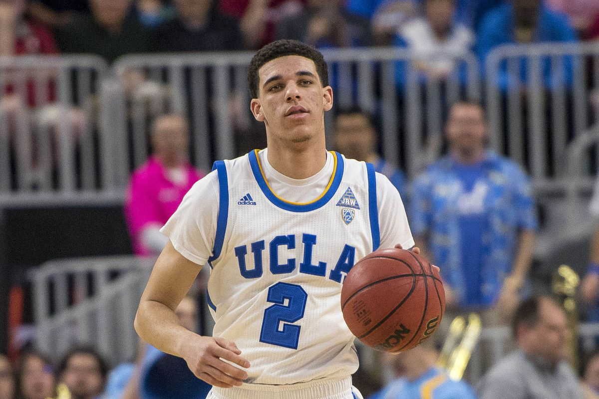 NCAA Tournament 2017: Kent State exits, but not quietly vs. UCLA
