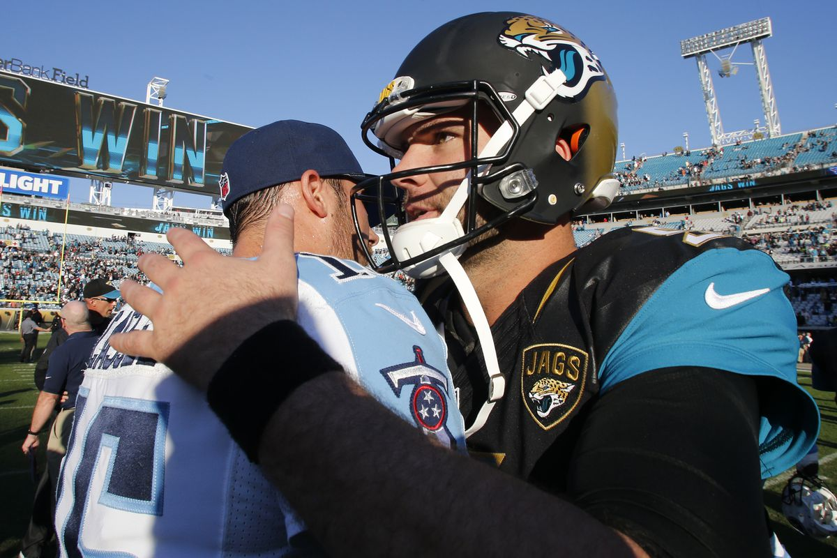 jacksonville jaguars 2017 nfl schedule dates times strength of. Cars Review. Best American Auto & Cars Review