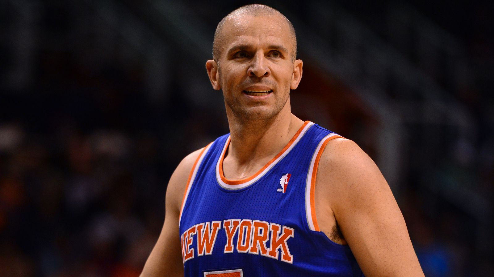 jason kidd adds to rare list of players who jumped