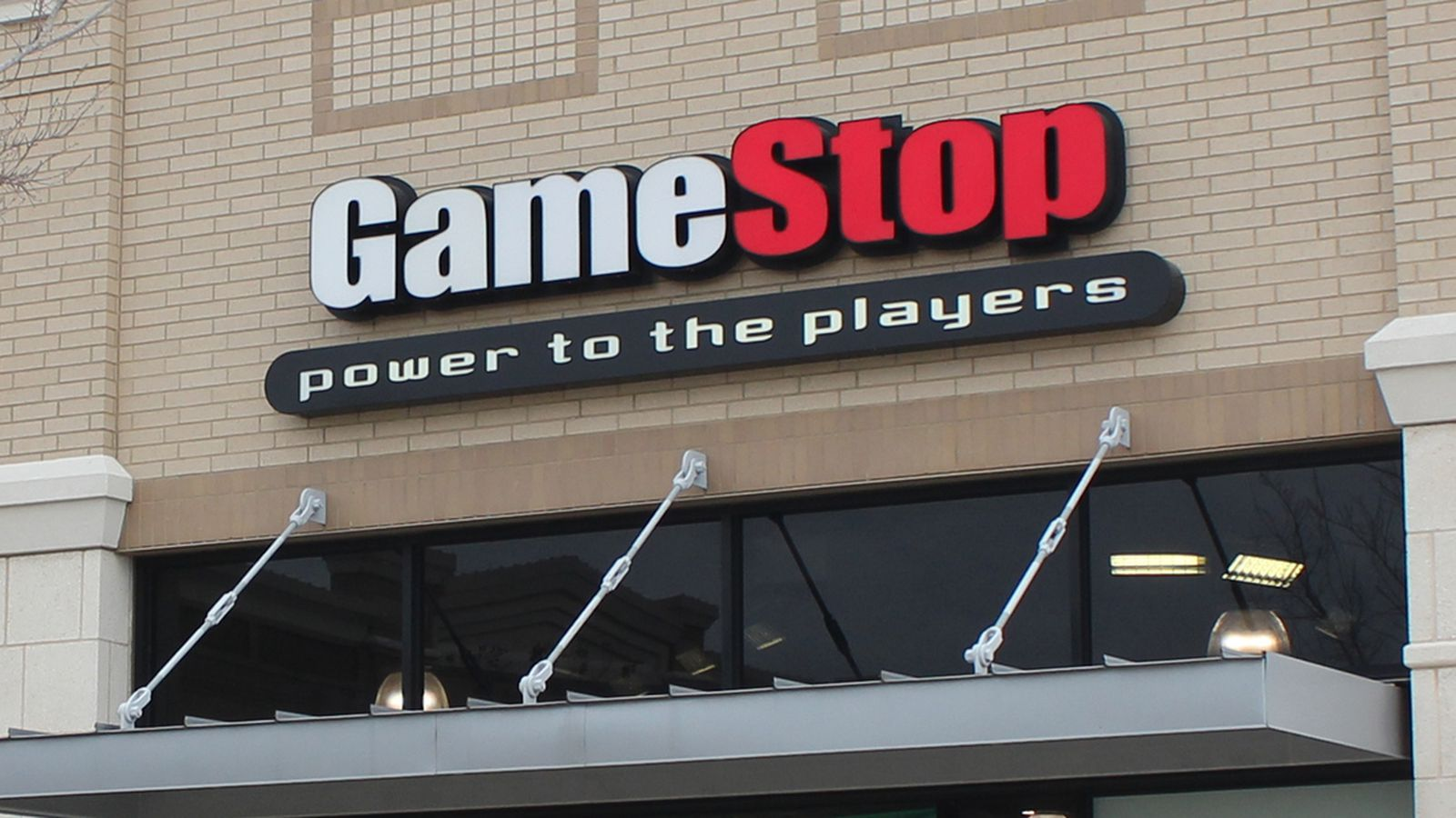GameStop Trade-ins are the biggest rip off ever?