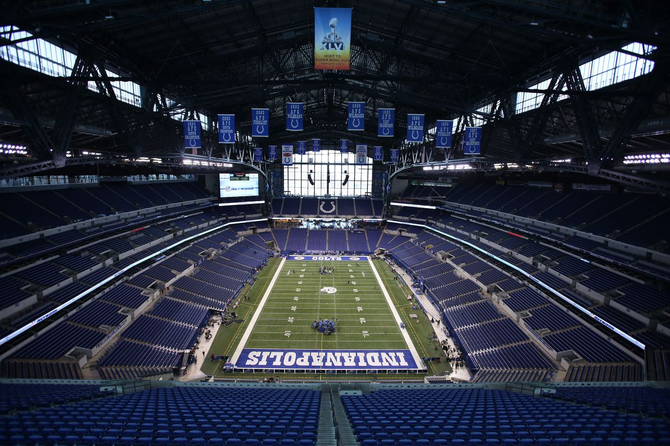 NFL Jerseys Outlet - NFL Combine is this week, so let's look at some Cardinals at the ...
