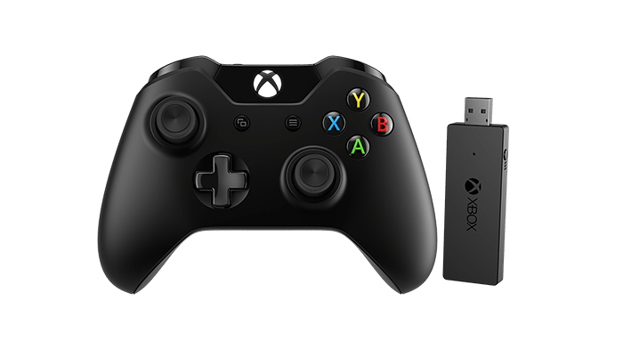 Best game controllers for Windows PC (updated July 2016