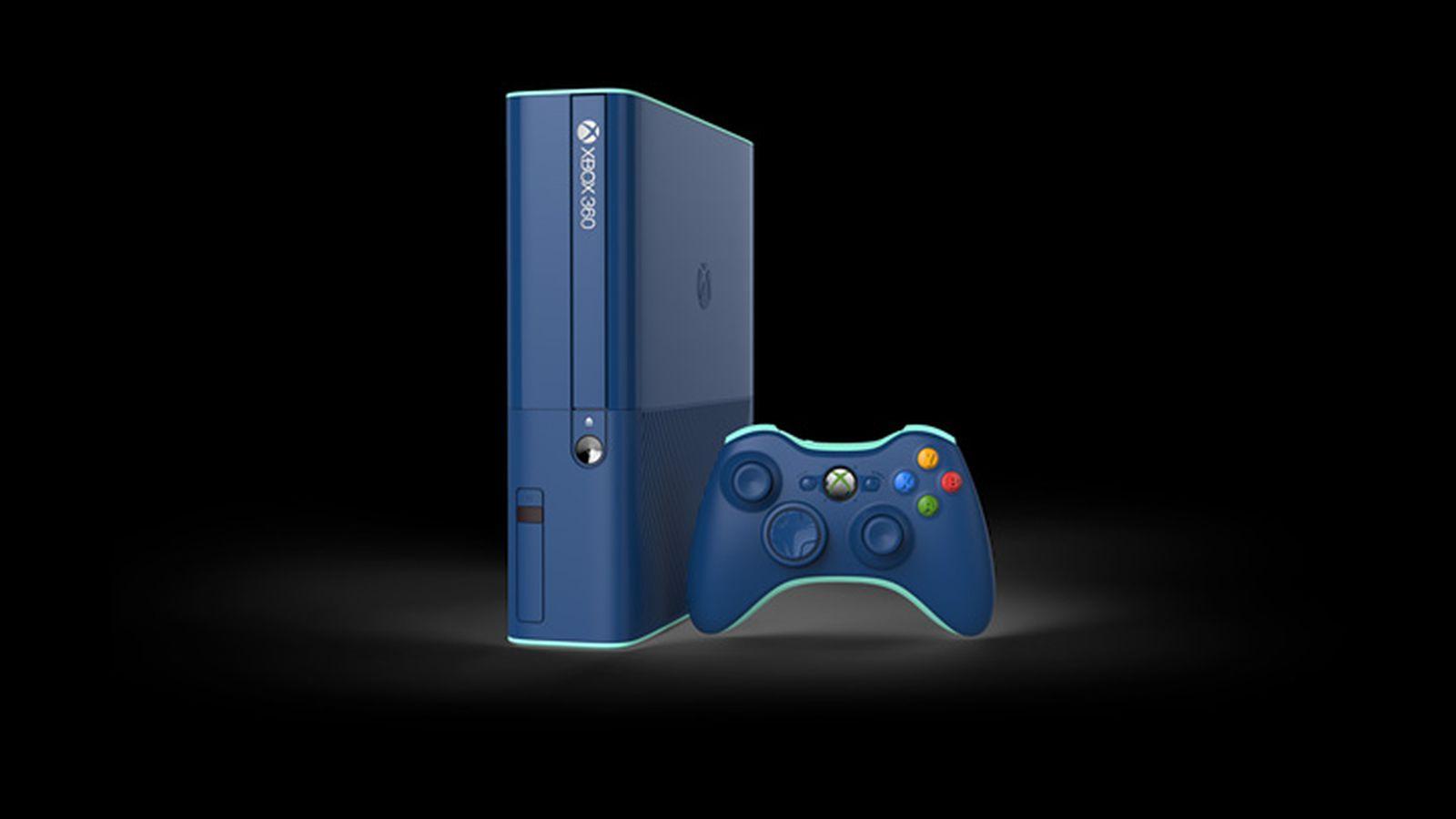 Xbox 360 Consoles | eBay