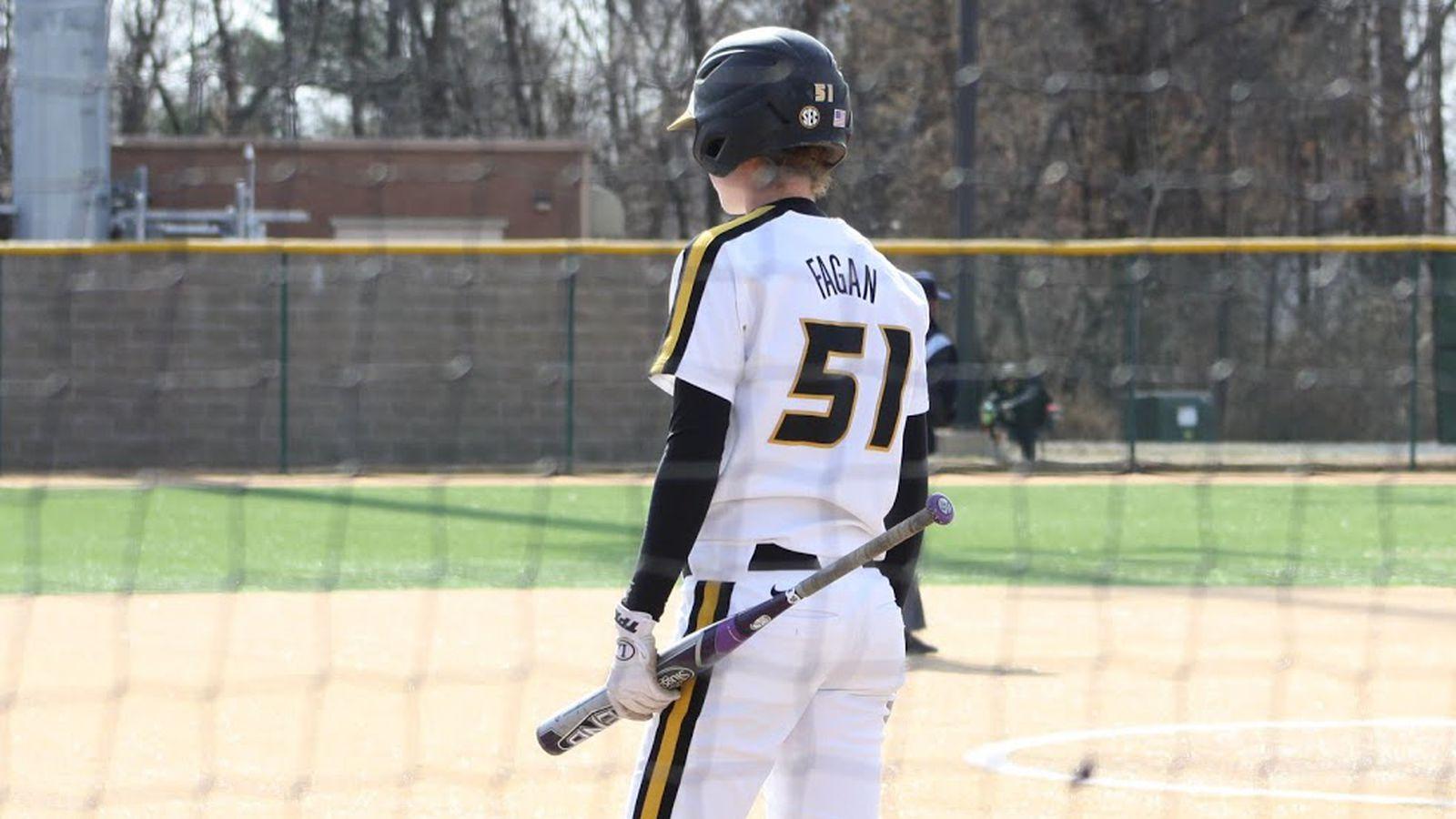 Softball-fagan.0