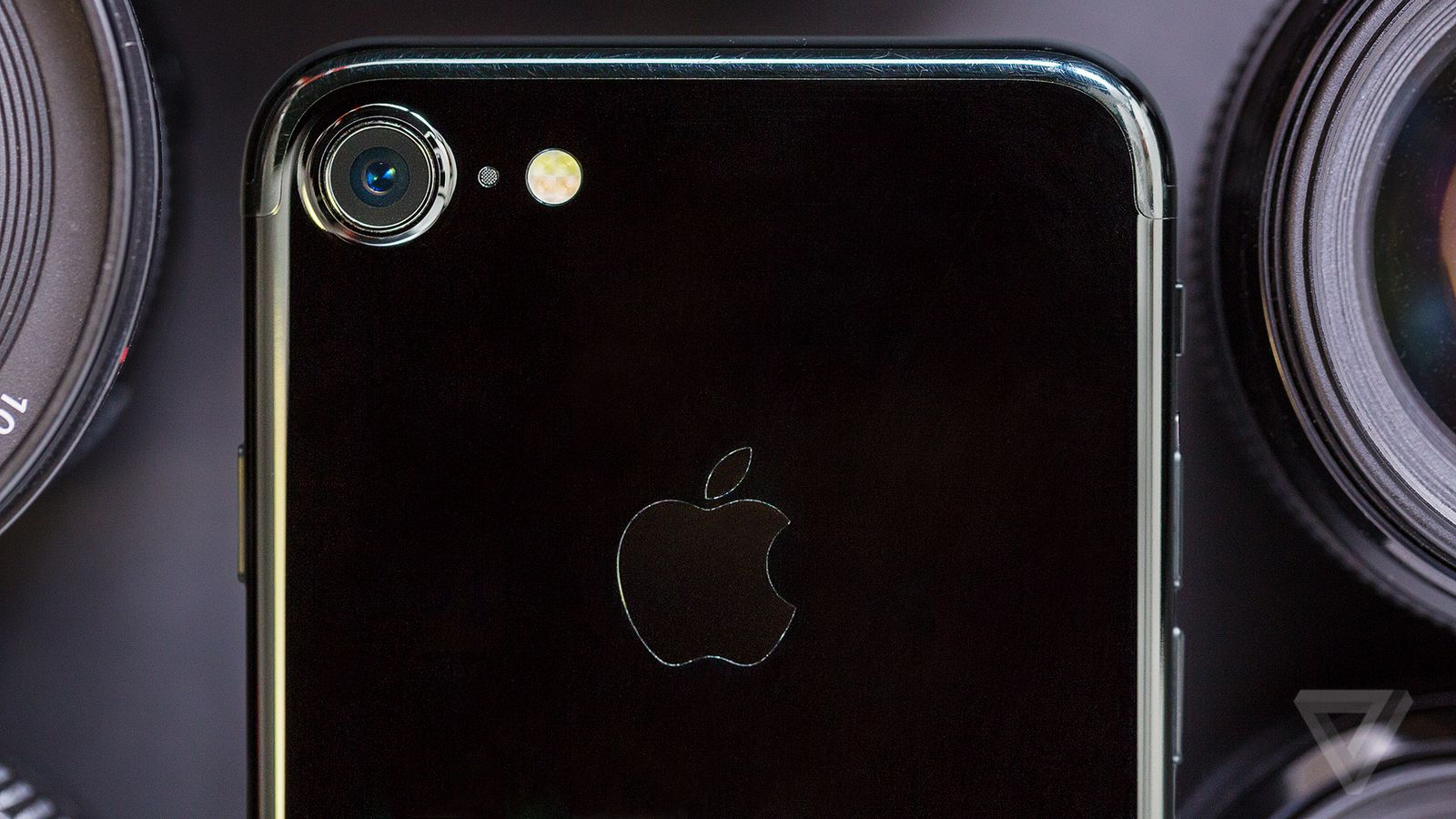 Apple's iPhone 8 Could Be Delayed Until 2018