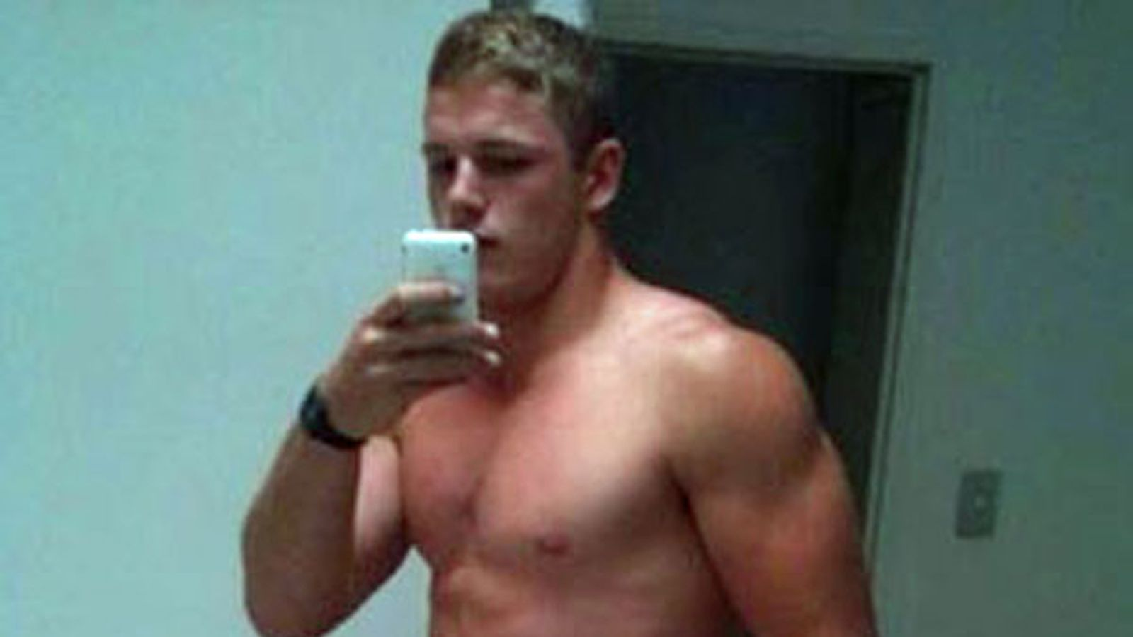 Meet The Burgess Brothers From Australia (With images