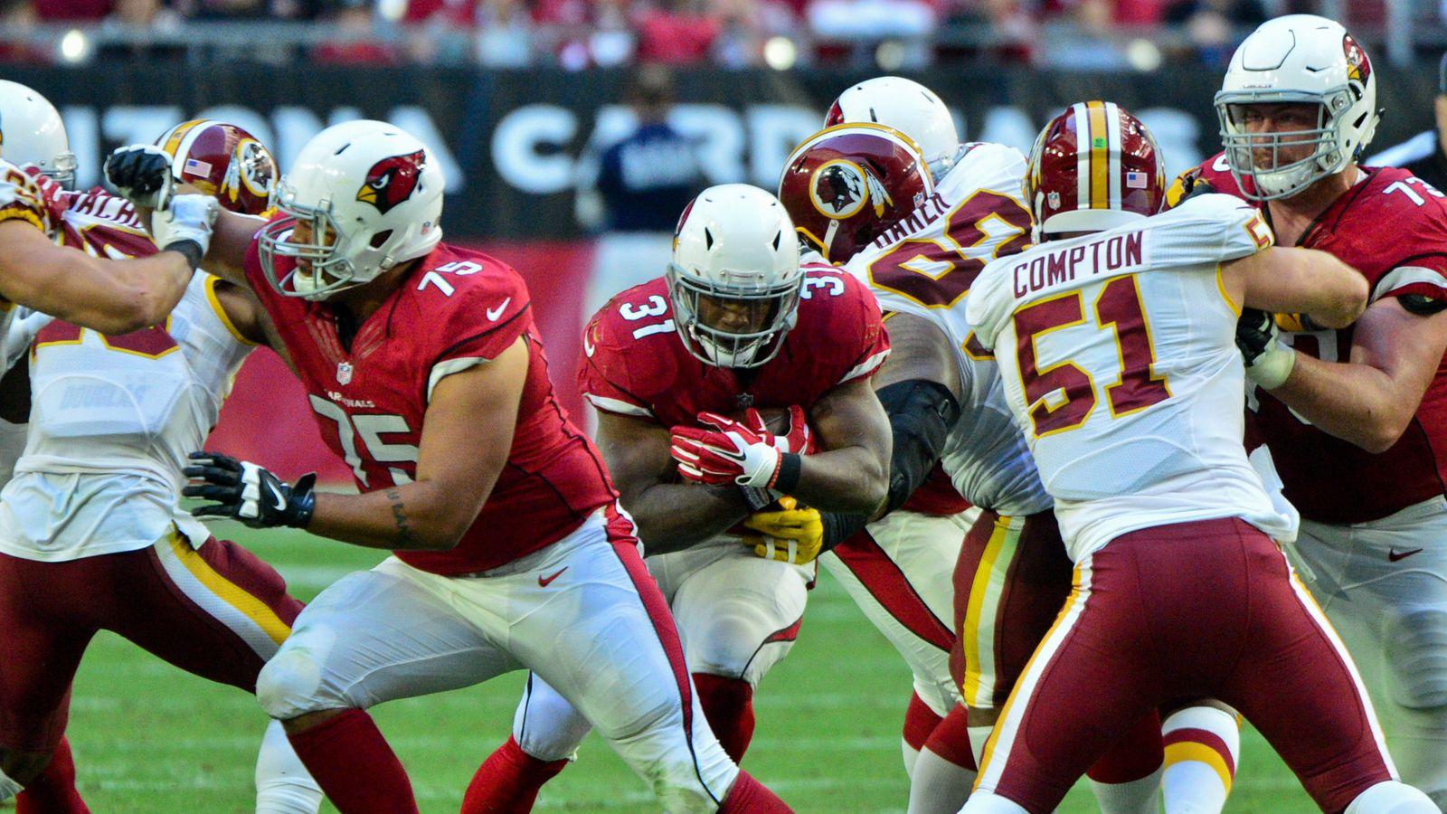 cardinals vs seahawks box score warriors vs cavs spread