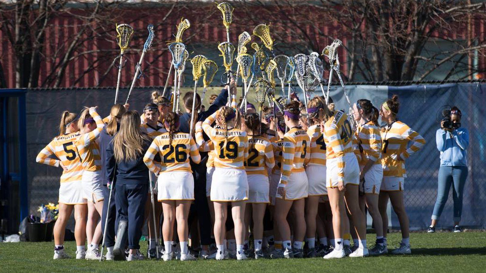 Women_s_lacrosse_huddle_via_fb.0