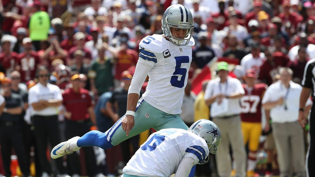 cowboys game update live