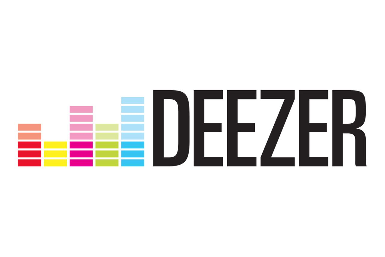Music streaming service Deezer launches today in the US
