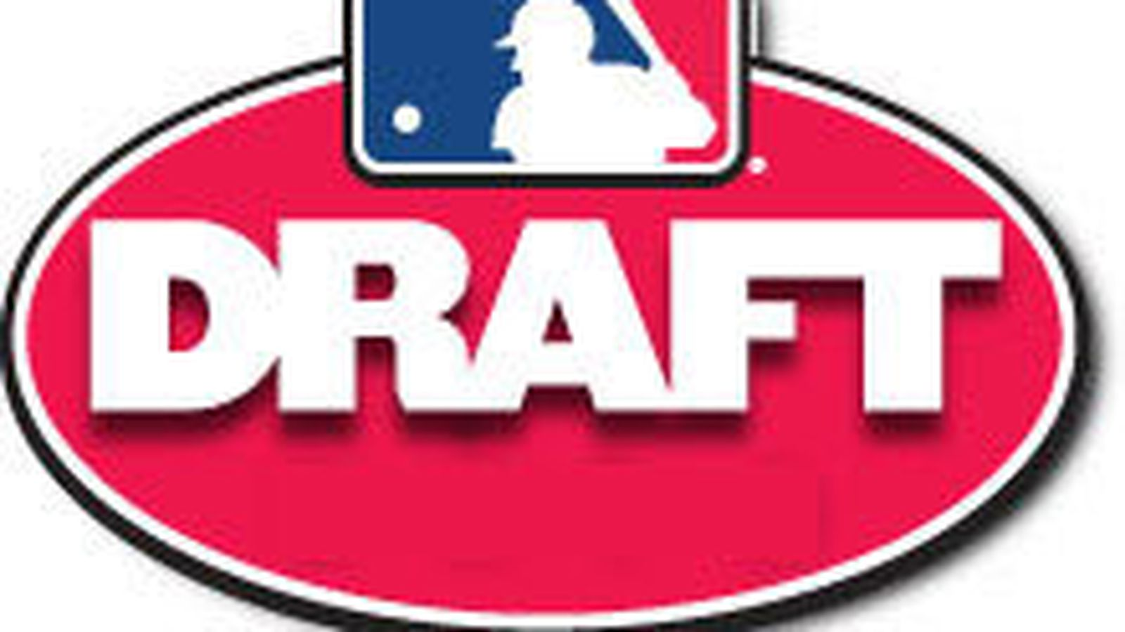 2017 mlb draft prospect an early top 50 minor league ball