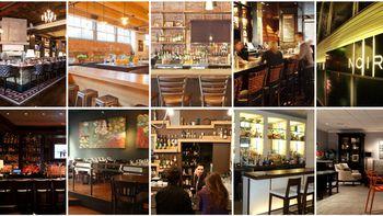 oak bar kitchen eater boston
