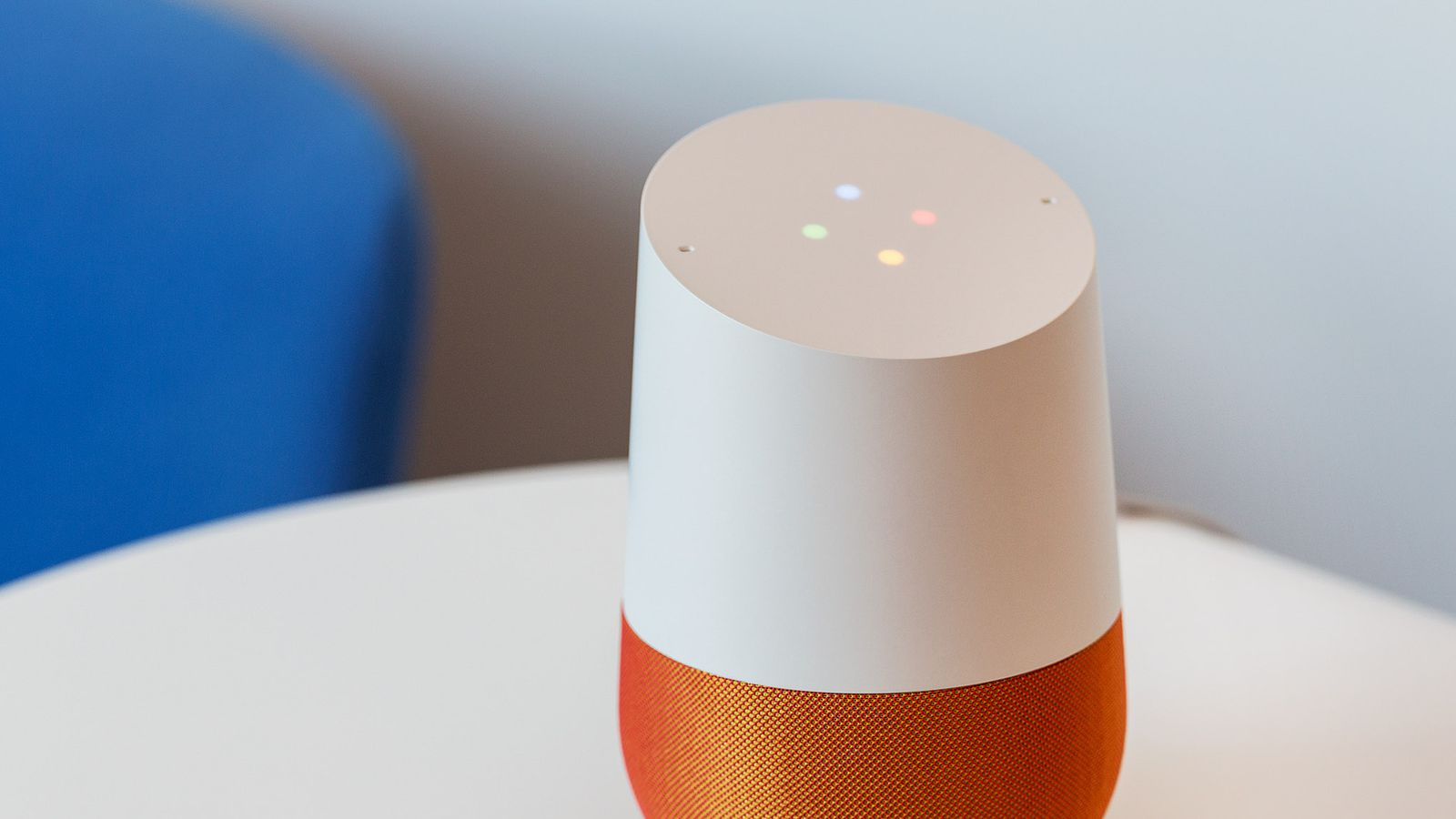 theverge.com - Google Home now supports multiple users, but still can't separate work and personal accounts
