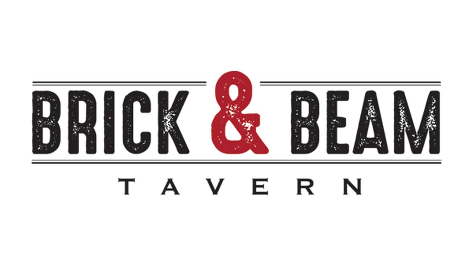 Brick And Beam Restaurant Menu Quincy Ma