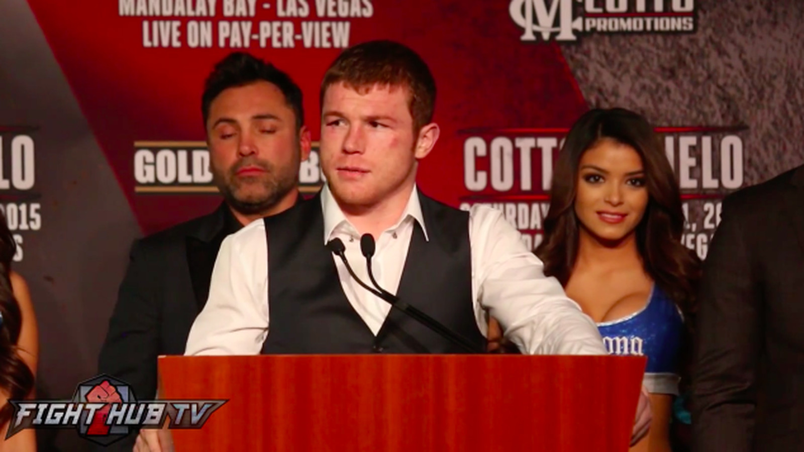 104540562 further pound4pound furthermore 746WY7eNIaM also Cotto Vs Canelo Watch Full Post Fight Press Conference likewise G SoNTgEIVY. on oscar de la hoya vs vargas post fight