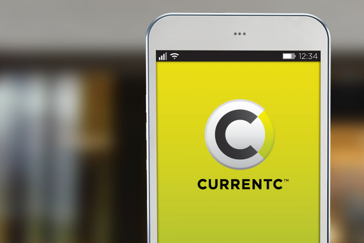 iphone and android fans are raiding reviews of the currentc many retailers have been less than responsive to the apple pay mobile payments system rather than accept fees that banks charge for making the transactions