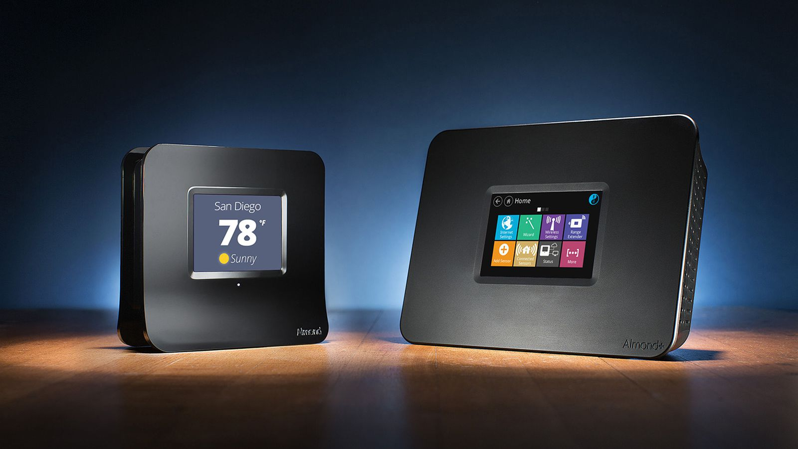 This Smart Router Can Now Control Your Nest Thermostat