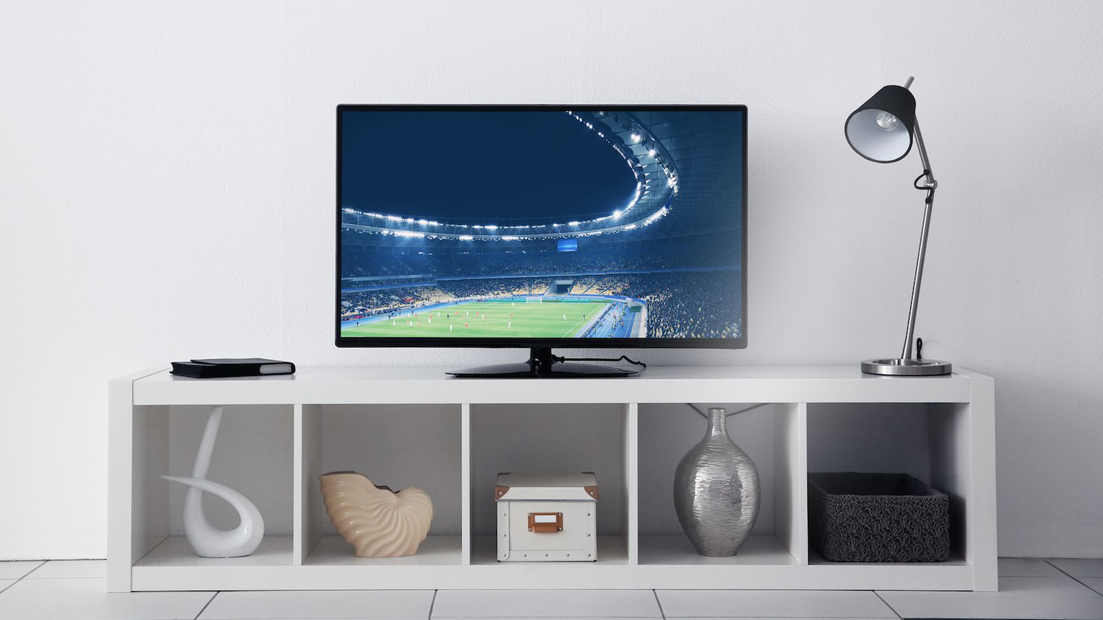 Smart Tvs 101 Everything You Need To Know Curbed