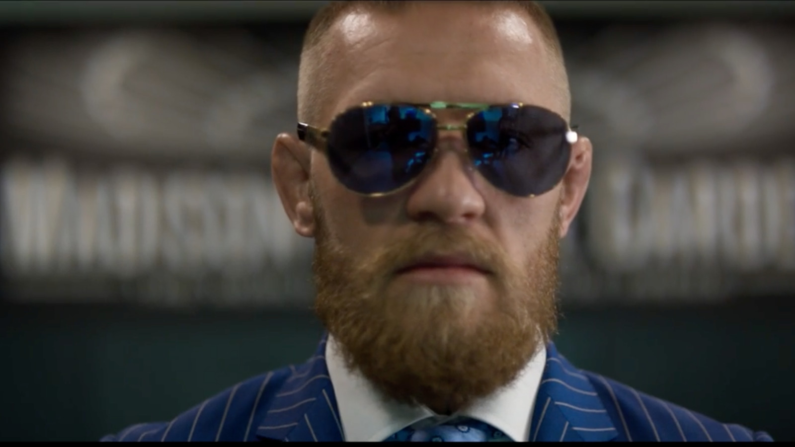 UFC 205 Videos: Two new promos for stacked Conor McGregor vs Eddie Alvarez card in New York