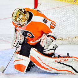 Stolarz with a tummy save