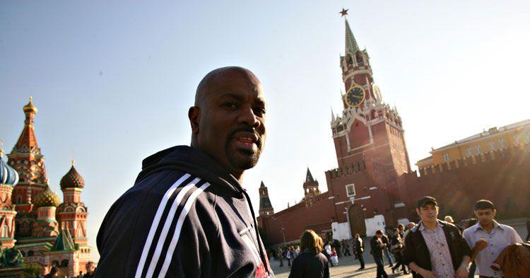 Billy_king_in_red_square__dmitry_beliakov_