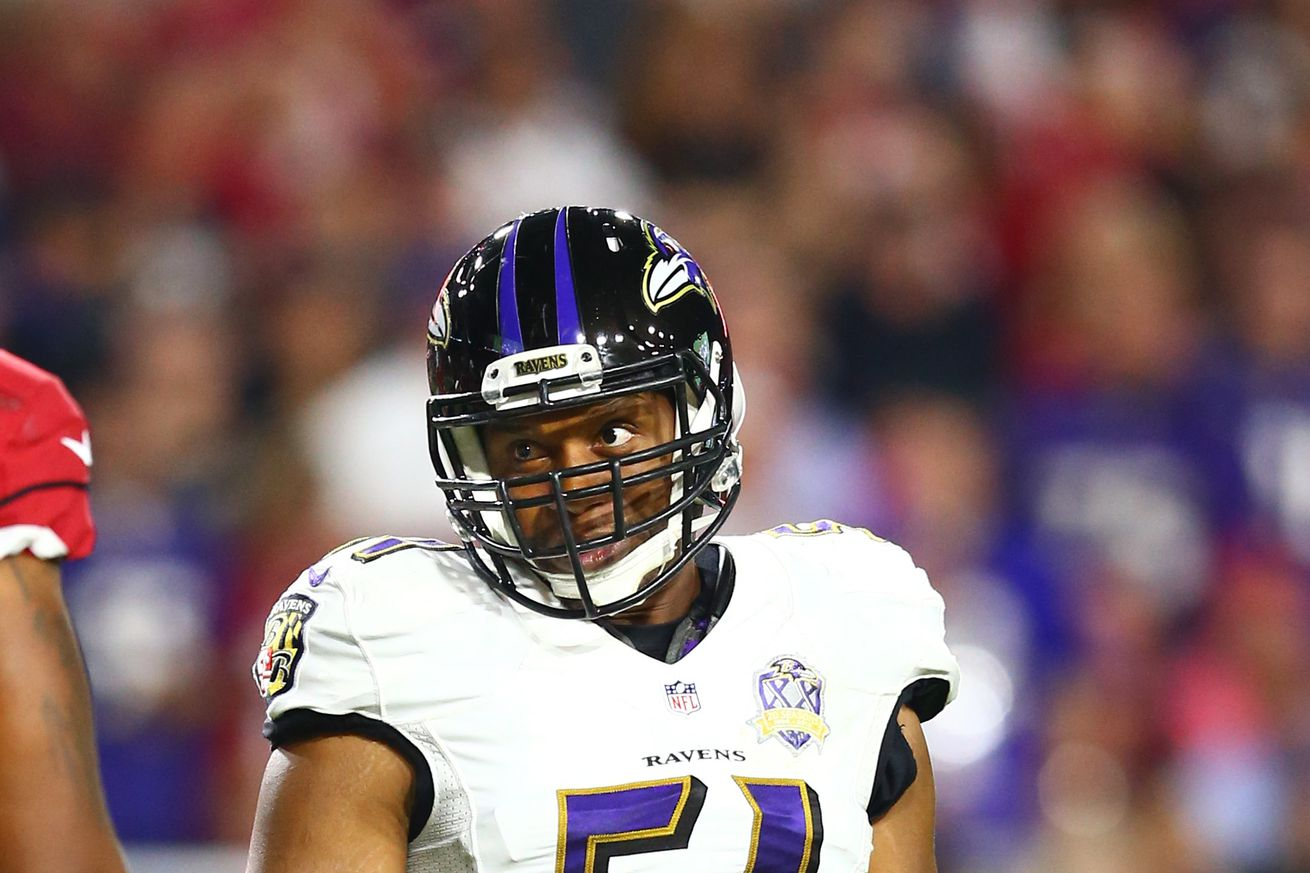 NFL Jerseys Outlet - Buccaneers roster breakdown: Did Tampa Bay improve at linebacker ...