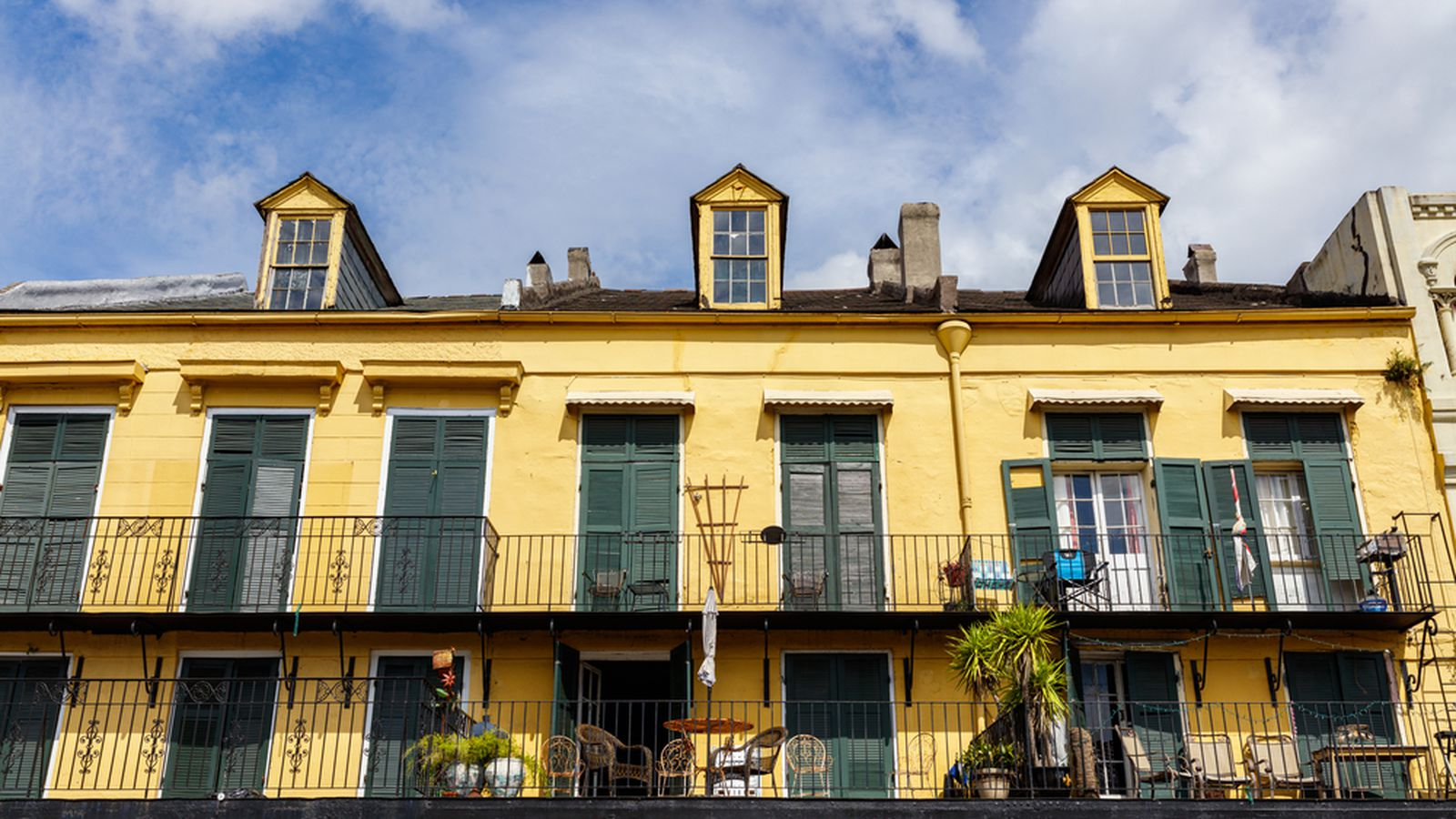 New Orleans Housing Reports Curbed New Orleans
