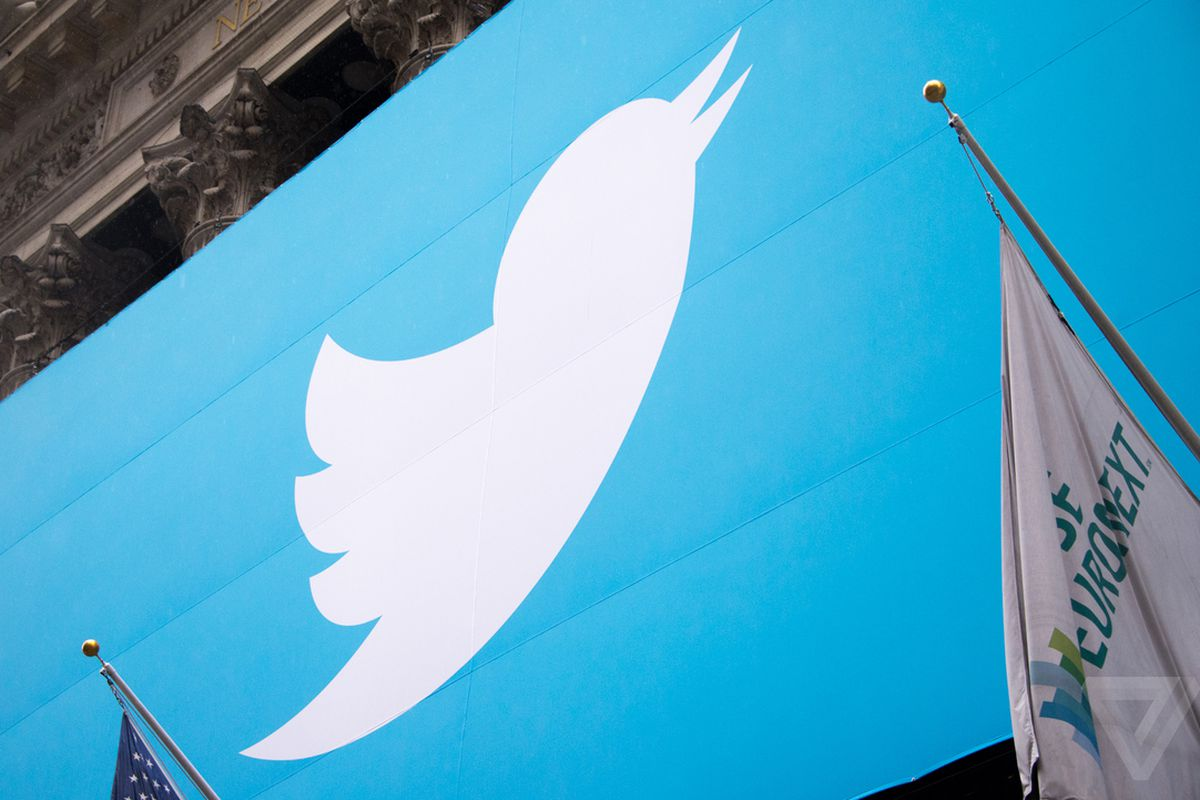 Twitter suspends hundreds of thousands of terrorist-related accounts