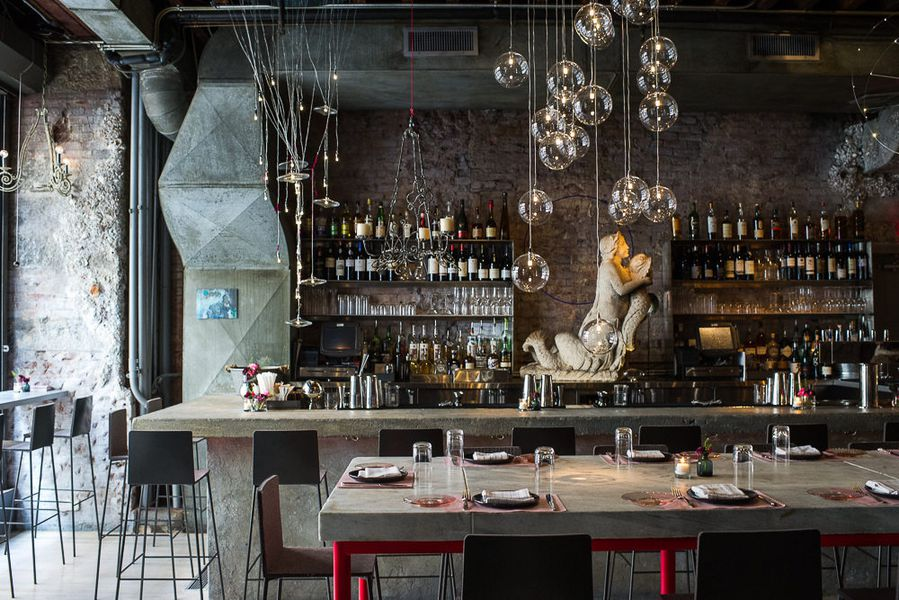 abc cocina jean georges 39 s latin sequel to abc kitchen eater ny
