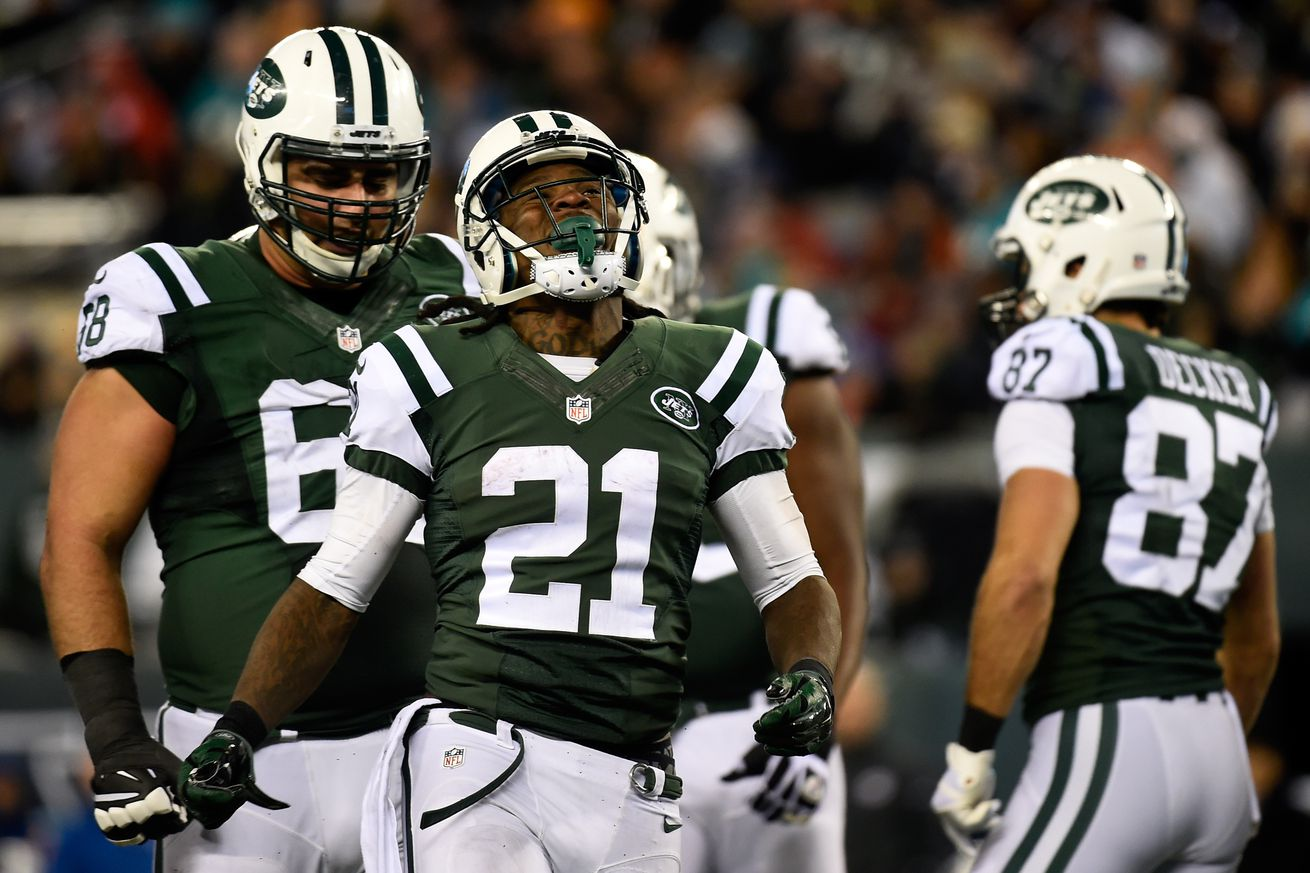 NFL Jerseys Cheap - Chris Johnson signs with Arizona Cardinals, Steve Keim keeps ...