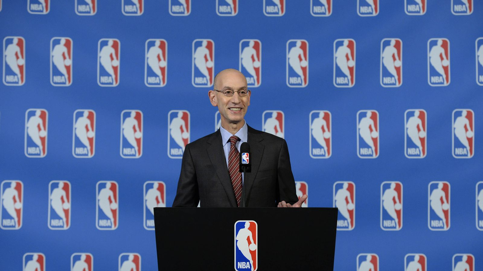 The NBA might allow fans to pay to watch the last 5 minutes of games