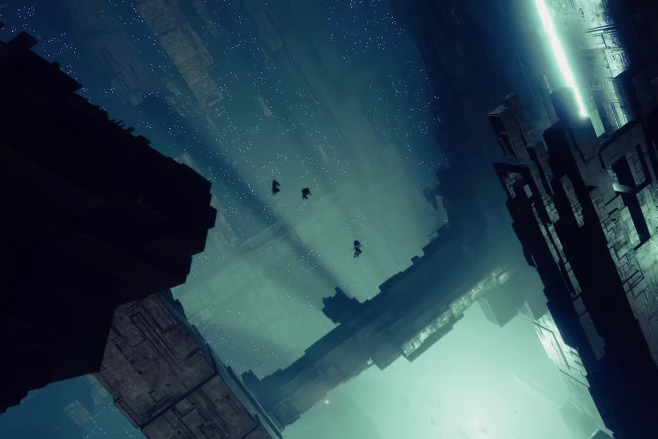 Destiny 2's new Guided Games feature will make it far easier to be a solo player
